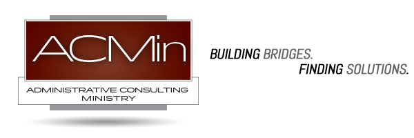 Administrative Consulting Ministry